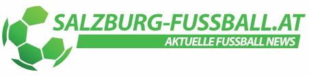salzburg-fussball.at