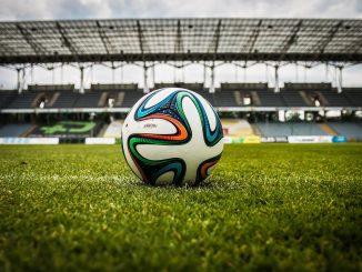 BVB-Boss Watzke sieht im neuen Europa League-Wettbewerb eine Chance für kleinere Vereine